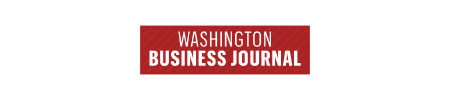 Read The Best Tips And Tricks About Real Estate Investing Your Peers Have To Offer Washington-Business-Journal-Logo-Header2